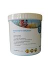 Salicylsyre - 0,8 kg