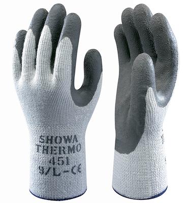 100021 Showa handsker m.foer.png