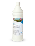 Viking Cremesæbe - 6x1 ltr m/parfume