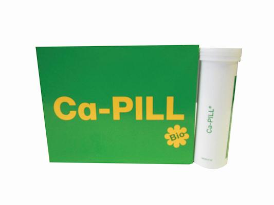 100101 Ca-pill.jpg