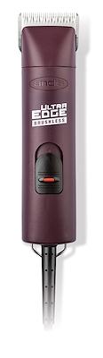 100120 ultraedge-agc-super-2-speed-burgundy-straight.jpg