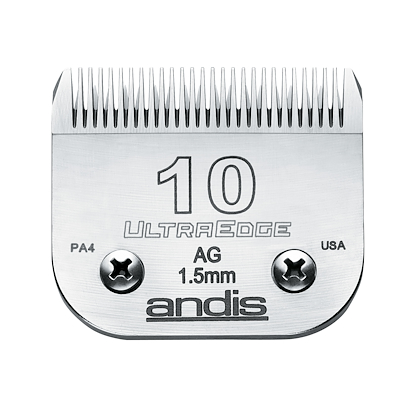 100132 -clipper-blade-ultraedge.jpg