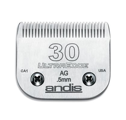 100133 clipper-blade-ultraedge.jpg