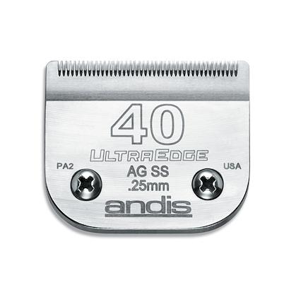 100134 clipper-blade-ultraedge.jpg
