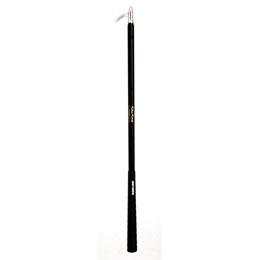 100135 show stick