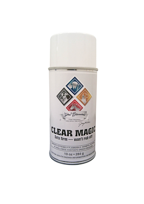 100137 Clear magic.jpg