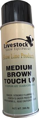 100142 Medium brown2.png