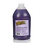100146 purple-oil-751x1024.png