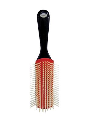 100152 Topline brush.jpg