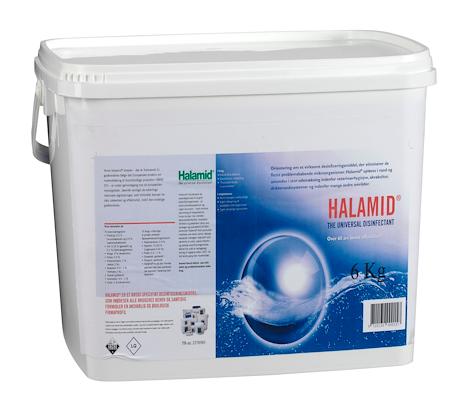 100176 Halamid 6 kg.jpg