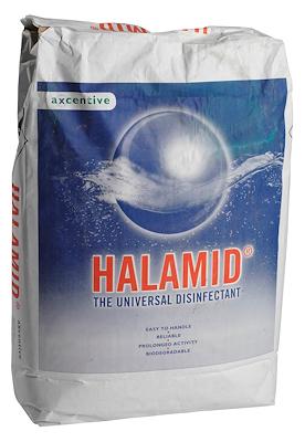 100177 Halamid sæk 25 kg.jpg