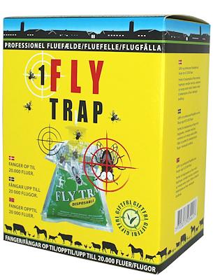 100184 Flytrap V.png