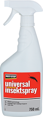 100192 - Universal Insektspray 750ml pumpspray.png
