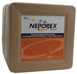Neporex 2 WSG 20 kg DK