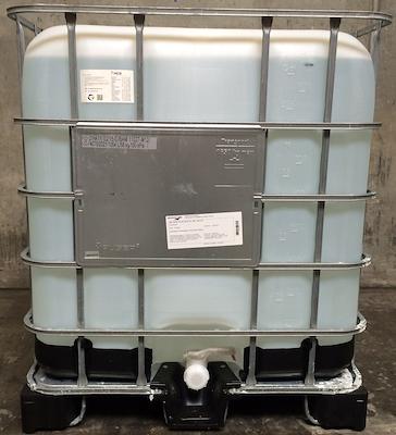 100215 Acidus spray 800.JPG