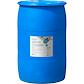 100217 Viking-Acidus-Patte-dyp-220-liter