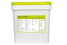 BioLyt 10 kg