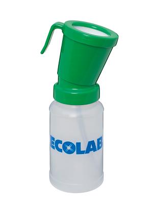 100282 Ecolab MaxiFoam Cup.jpg