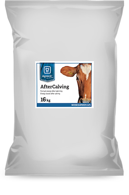 100284 AfterCalving 16 kg.png