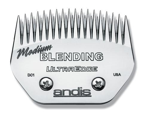 100295 ultraedge medium blending (hale).jpg