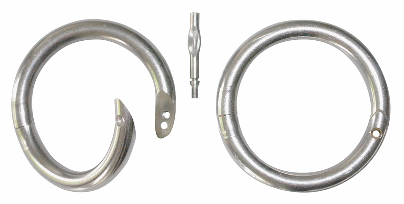 100299 Tyrering stål.jpg