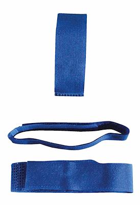 100305 Ankelbånd velcro (blå).jpg