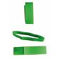 100335 ankelbånd grøn.jpg
