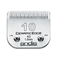 100343 clipper-blade-ceramicedge.jpg