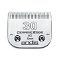 100344 clipper-blade-ceramicedge.jpg