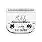 100345 clipper-blade-ceramicedge.jpg