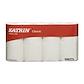 100358 Toiletpapir Katrin c-250_lav.jpg