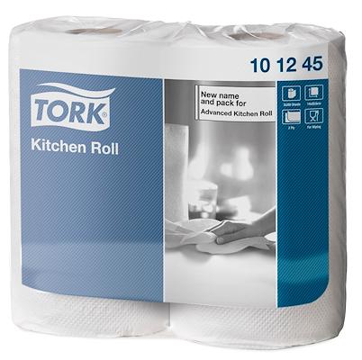 100359 Køkkenrulle Tork «- ark.jpg