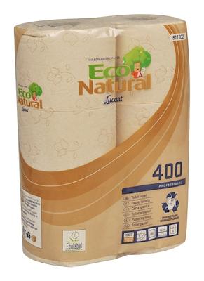 100363 Toiletpapir T3-44 m.jpg