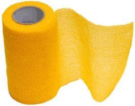 100378 Flex bandage gul.jpg