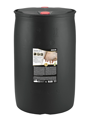 100416 VelouCid Spray 2276670 205kg free.jpg
