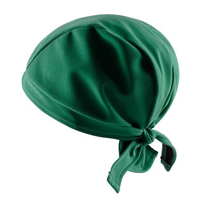 100421 grøn.jpg
