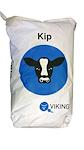 KIP 40 - mælkeerstatning