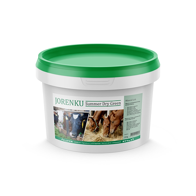 100455 - Mineral Lick - Summer Dry Green - spand.jpg