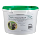 100457 mineral lick pre calver.jpg