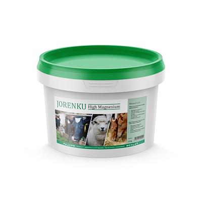100458 - Mineral Lick - High Magnesium - 25 kg.jpg