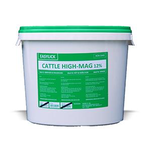 100465 easylick high mag 20kg