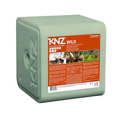 100467 - Sliksten - KNZ Wild - 10 kg.tif