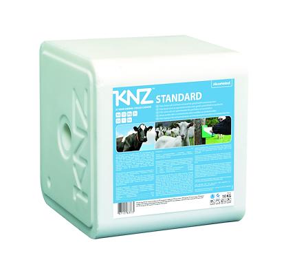 100468 - Sliksten - KNZ Standard - 10 kg.tif