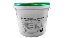 Viking Mineral spanden - 20kg