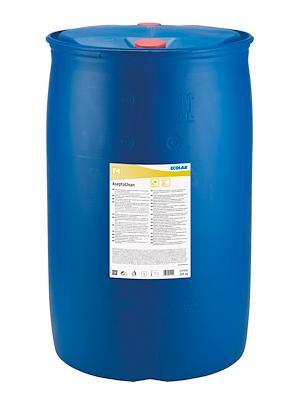 100470 AseptoClean 245kg