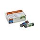 100474 BioBolusSE - R2 Agro.jpg