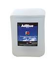 AdBlue 10 LTR