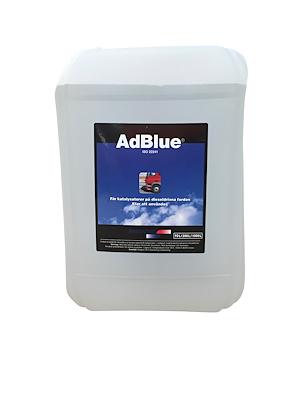 100486 Adblue 10 l-1.jpg