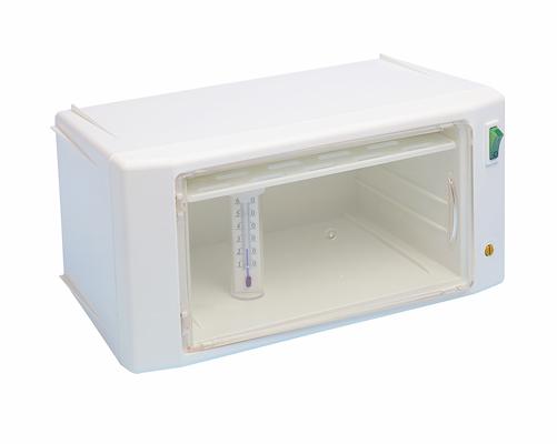 100497 inkubator termocult.jpg
