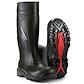 100502 Dunlop purofort u sikkerhed.jpg